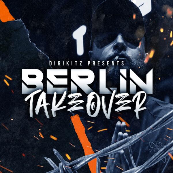 Berlin Takeover Construction Kit